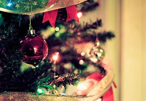 """""""O Natal..."""""""